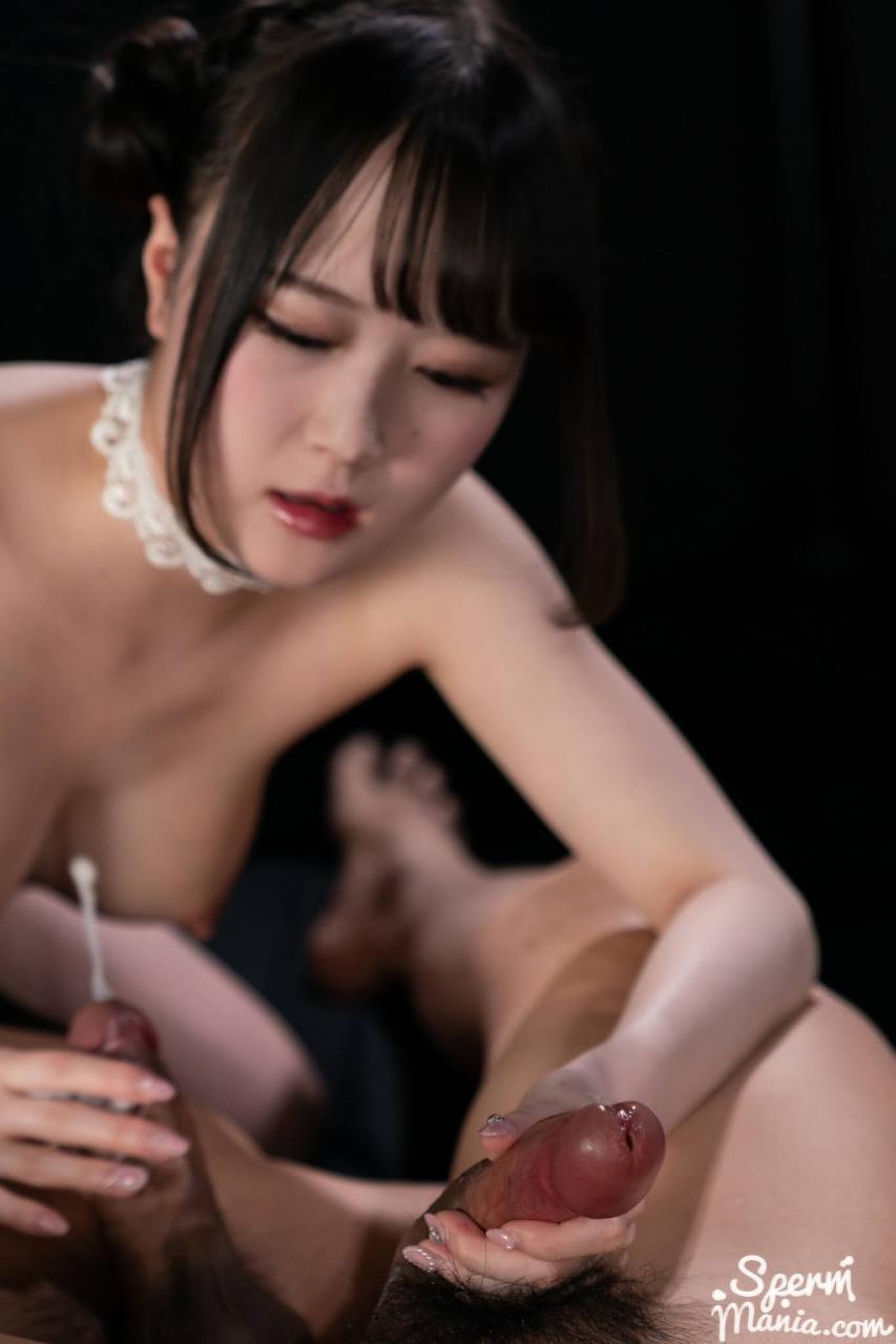 1月才复活⋯童颜巨乳的百田くるみ突然下马!