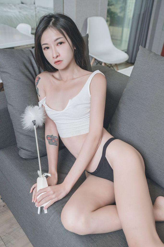 SWAG史上最强Cosplay!台版新垣结衣出阵巧扮电梯小姐!
